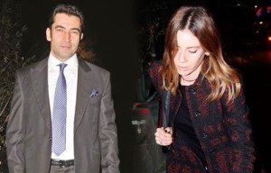 kenan-imirzalioglu-gets-engaged-1