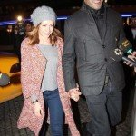 kenan imirzalioglu gets engaged 10