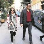 kenan imirzalioglu gets engaged 11