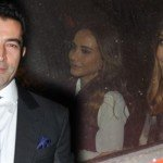 kenan imirzalioglu gets engaged 3
