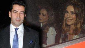 kenan-imirzalioglu-gets-engaged-3