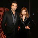 kenan imirzalioglu gets engaged 5