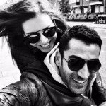 kenan imirzalioglu gets engaged 6