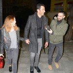 kenan imirzalioglu gets engaged 8