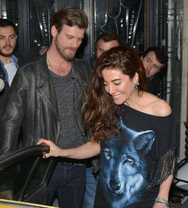 kivanc-tatlitug-gets-married-to-basak-dizer-7
