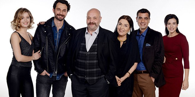 3 Reasons to Watch New Turkish Drama: Life Song (Hayat Sarkisi)
