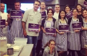 hazal-kaya-completed-culinary-course-7