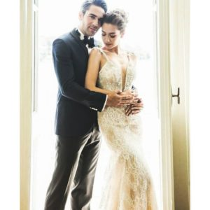 neslihan-atagul-and-kadir-dogulu-got-married-06
