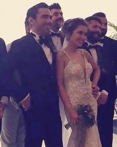 neslihan-atagul-and-kadir-dogulu-got-married-14