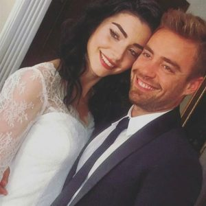 neslihan-atagul-and-kadir-dogulu-got-married-18