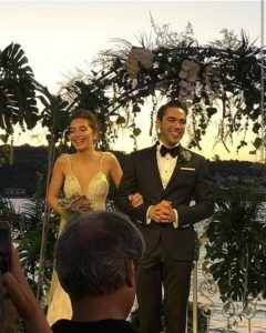 neslihan-atagul-and-kadir-dogulu-got-married-34