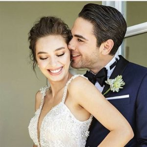 neslihan-atagul-and-kadir-dogulu-got-married-43