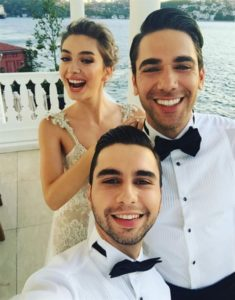 neslihan-atagul-and-kadir-dogulu-got-married-49