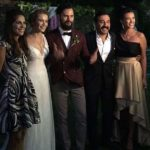 burcu-biricik-got-married-03