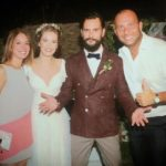 burcu biricik got married 06