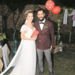 burcu biricik got married 07