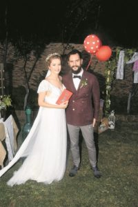 burcu-biricik-got-married-07