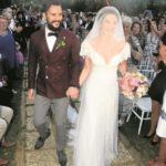 burcu biricik got married 08