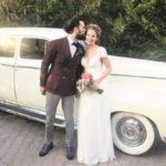 burcu-biricik-got-married-09