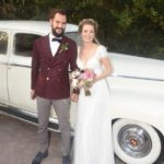 burcu biricik got married 13