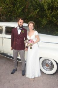 burcu-biricik-got-married-13
