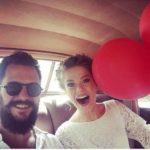 burcu-biricik-got-married-14