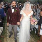 burcu-biricik-got-married-15