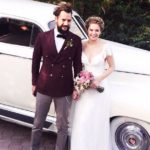 burcu-biricik-got-married-17