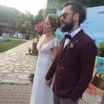 burcu-biricik-got-married-18