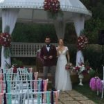 burcu-biricik-got-married-19