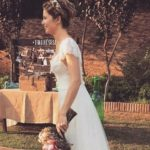 burcu-biricik-got-married-21