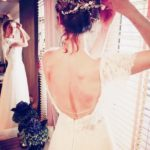burcu-biricik-got-married-22