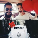 burcu-biricik-got-married-23