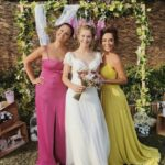 burcu-biricik-got-married-24