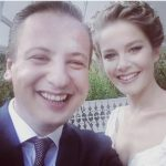 burcu-biricik-got-married-25