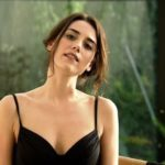 cansu dere will be a surrogate mother 01