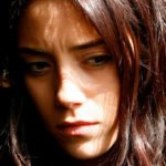 cansu dere will be a surrogate mother 06