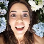 cansu dere will be a surrogate mother 10