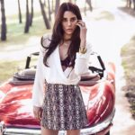 cansu dere will be a surrogate mother 12