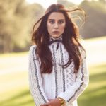 cansu dere will be a surrogate mother 13