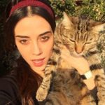 cansu dere will be a surrogate mother 14
