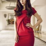 cansu dere will be a surrogate mother 17