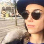 cansu dere will be a surrogate mother 25