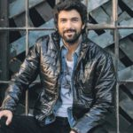 engin akyurek will become mafia 1
