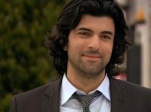 engin-akyurek-will-become-mafia-3