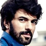 engin akyurek will become mafia 7