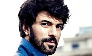 engin-akyurek-will-become-mafia-7