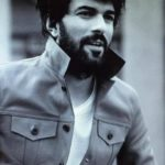 engin akyurek will become mafia 8