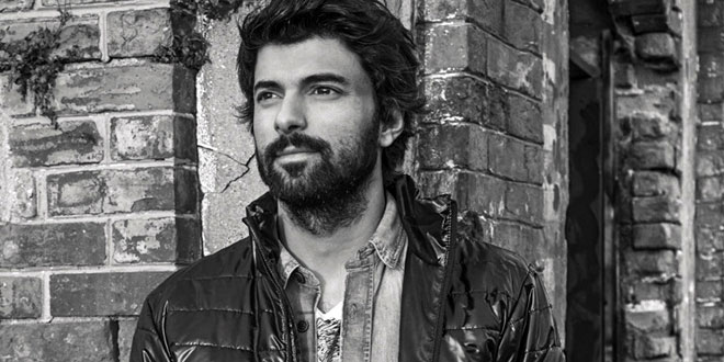 engin akyurek will become mafia featured
