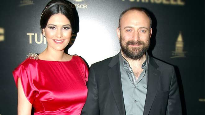 halit ergenc's and berguzar korel's 2016 new turkish drama
